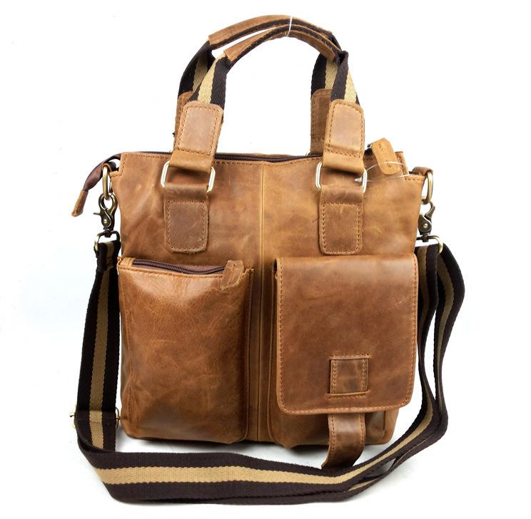 messenger bags for men converse messenger bag timbuk2