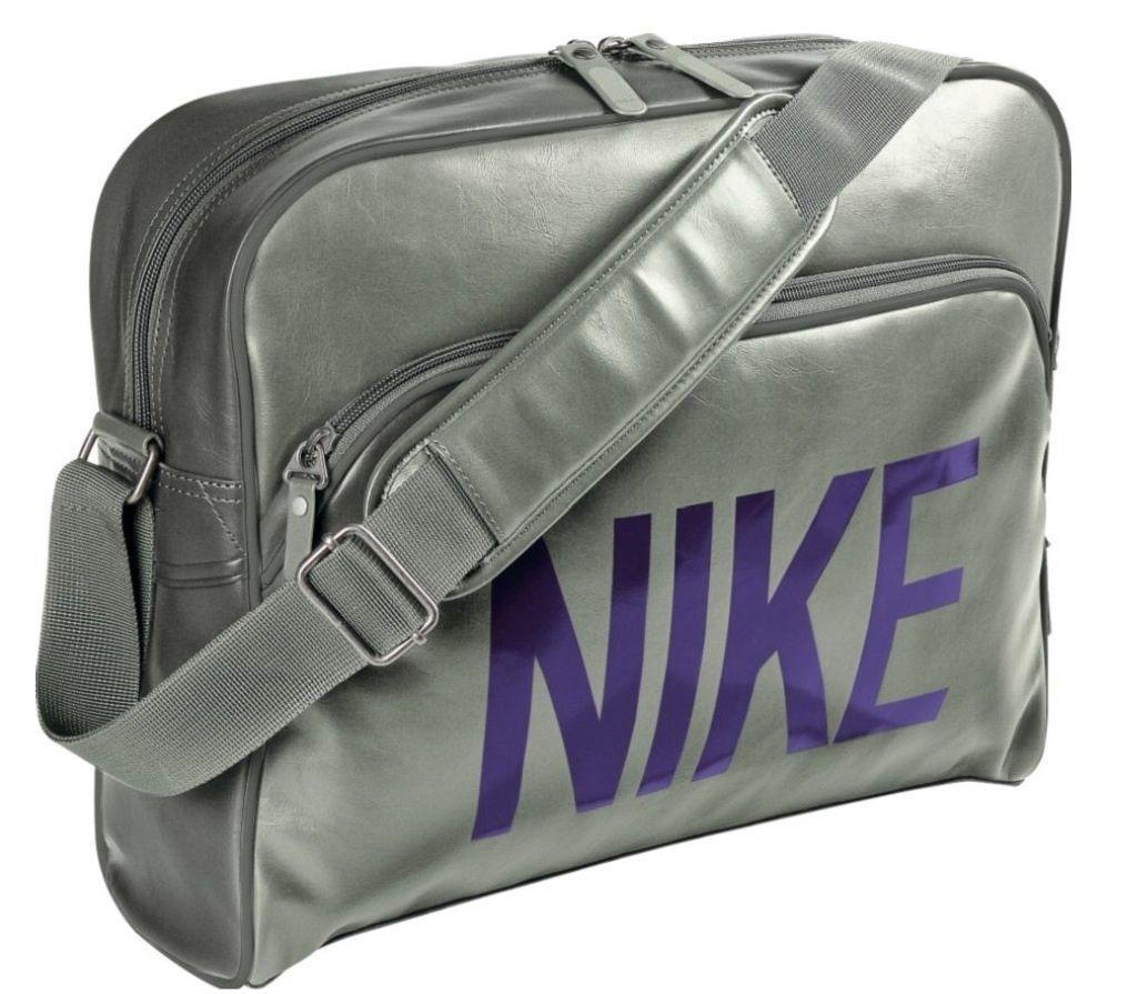 nike messenger bag canvas messenger bags for men roots messenger bag