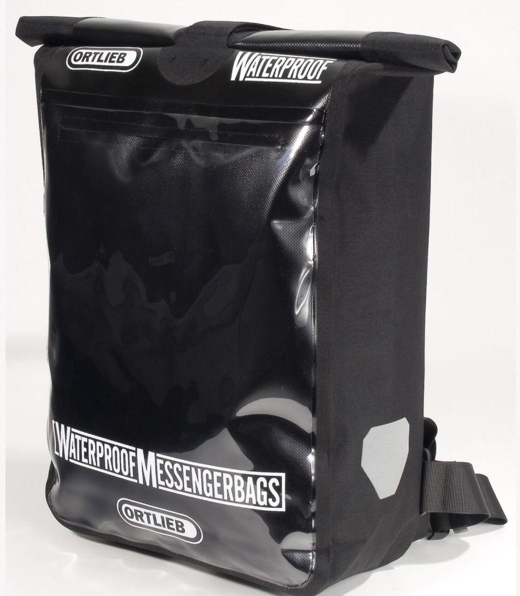 ortlieb messenger bag pro converse messenger bag black leather messenger bag