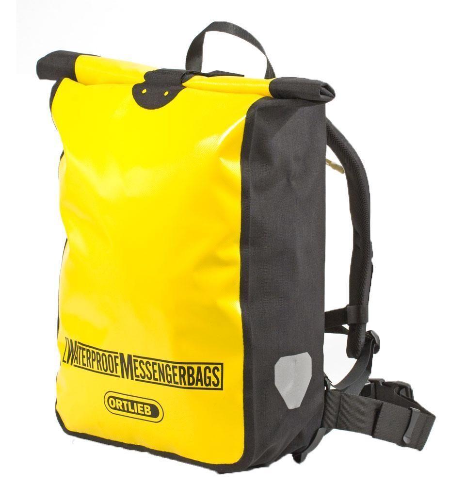 ortlieb messenger bag small messenger bag mini messenger bag