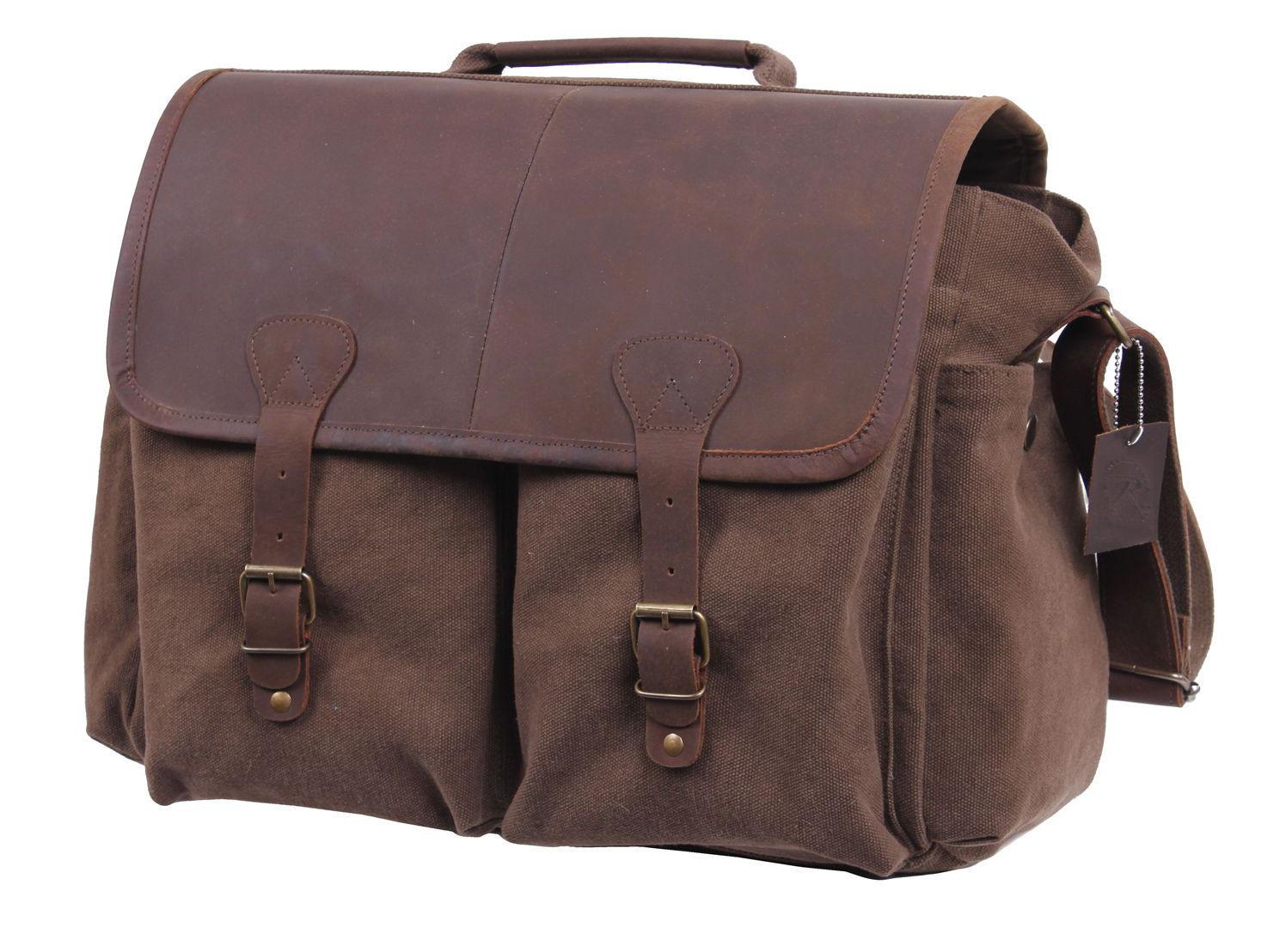 rothco messenger bag eastpak messenger bag timbuk2 classic messenger bag