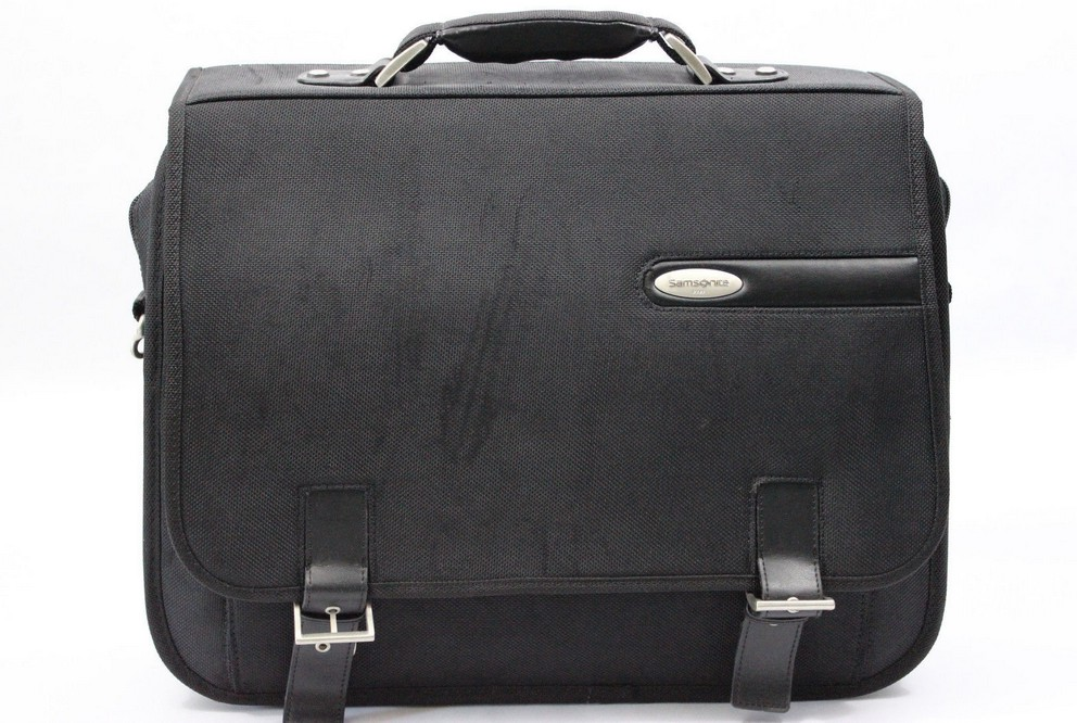 samsonite messenger bag saddleback leather canvas messenger bag