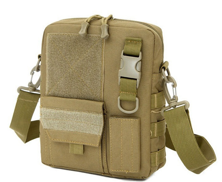tactical messenger bag ben sherman messenger bag travel messenger bag