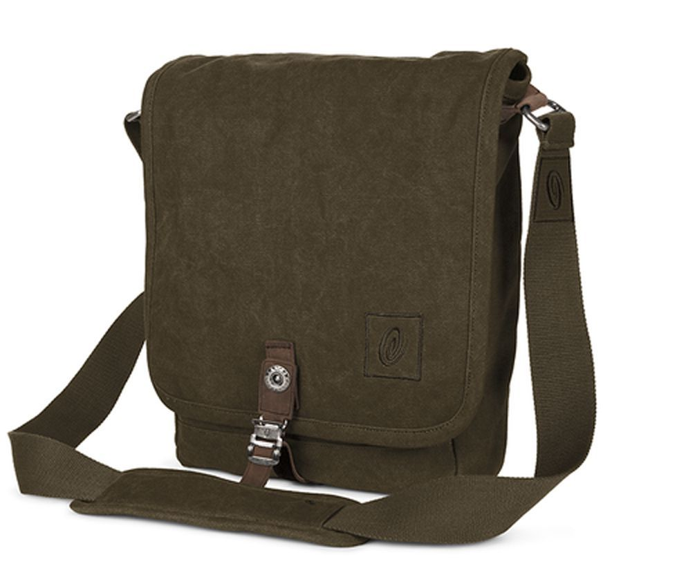 timbuk2 messenger bag manhattan portage travel messenger bag