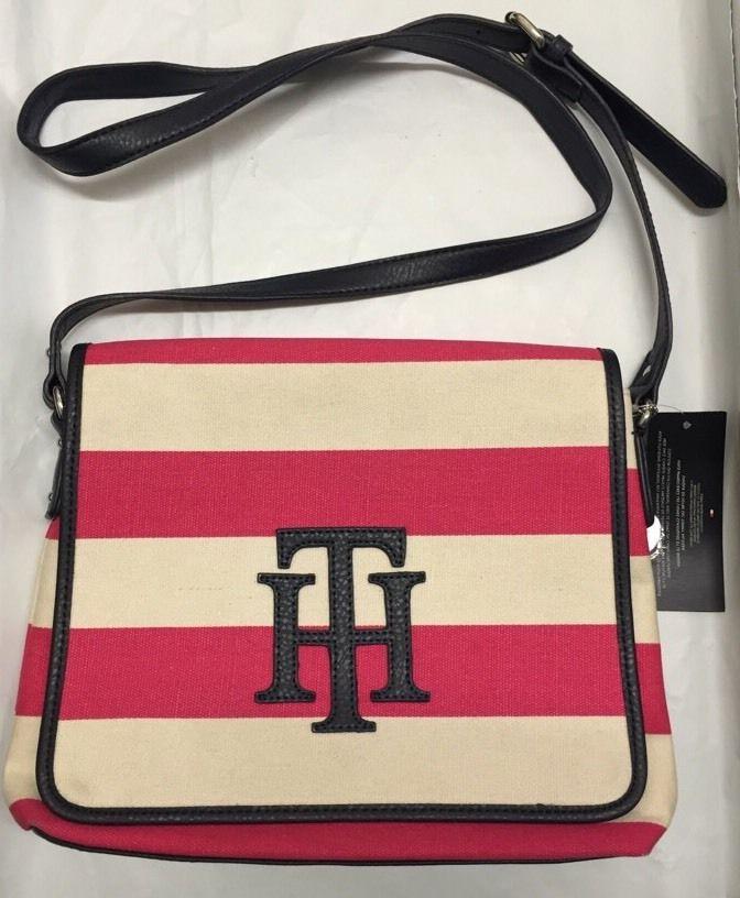 tommy hilfiger messenger bag tommy hilfiger messenger bag canvas messenger bags for men