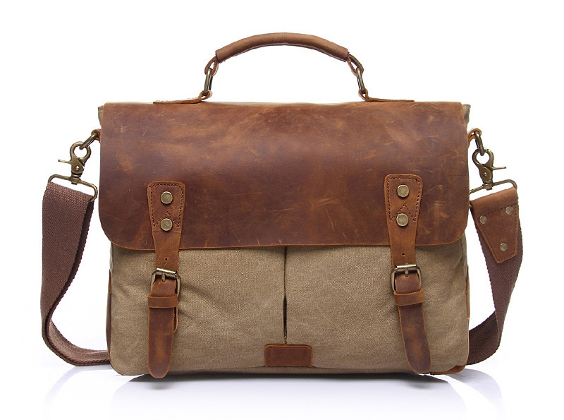 travel messenger bag timbuk2 ipad messenger bag