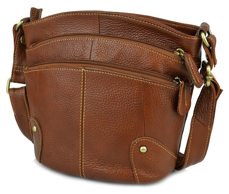 vintage messenger bag mens leather messenger bag zelda messenger bag