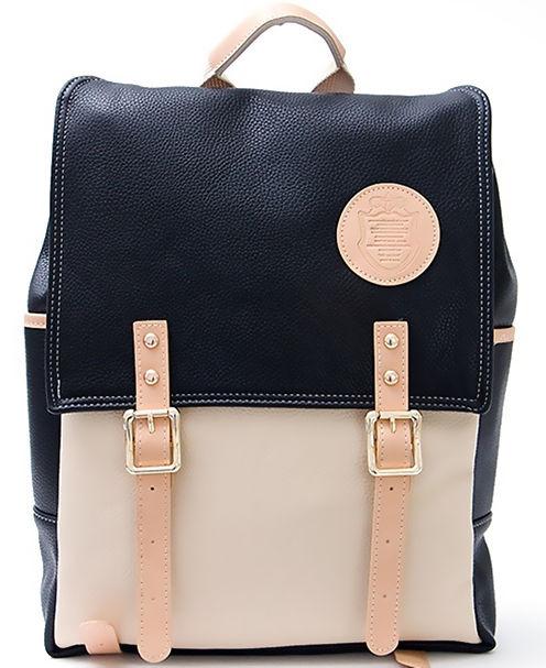 backpack purse change purse louis vuitton purse