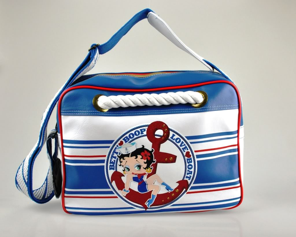 betty boop purse purses online vegan purse