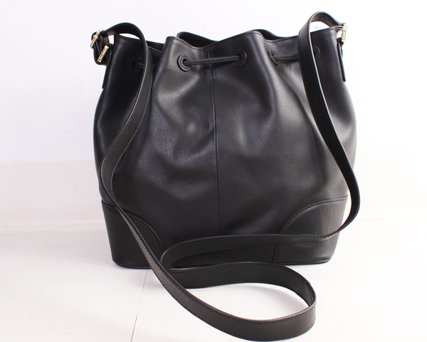 black purse straw purse satchel purse