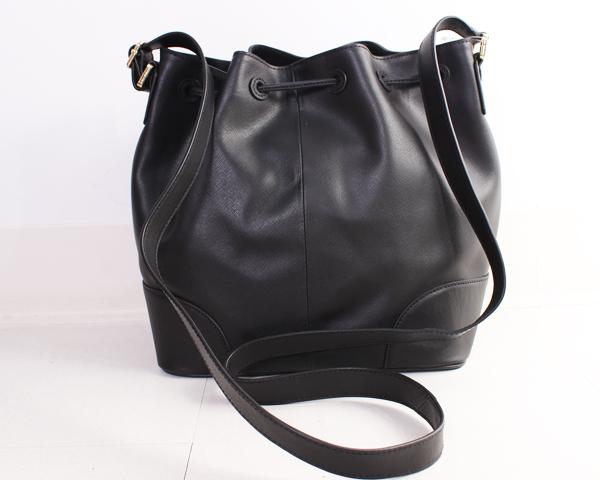black purse black purse miu miu purse