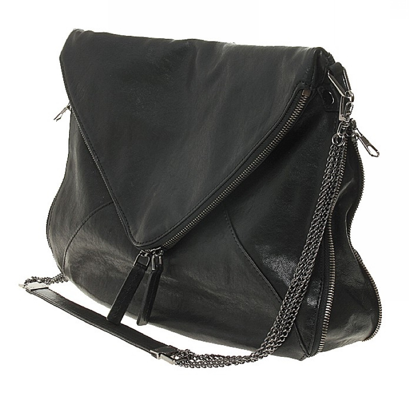 bueno purses fiorelli purse balenciaga purse