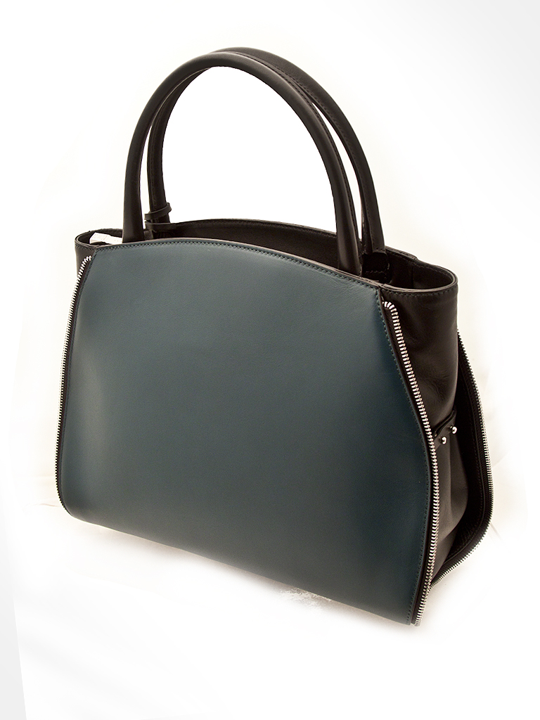 Buy purse online. Handbags and Purses on Bags-Purses.com