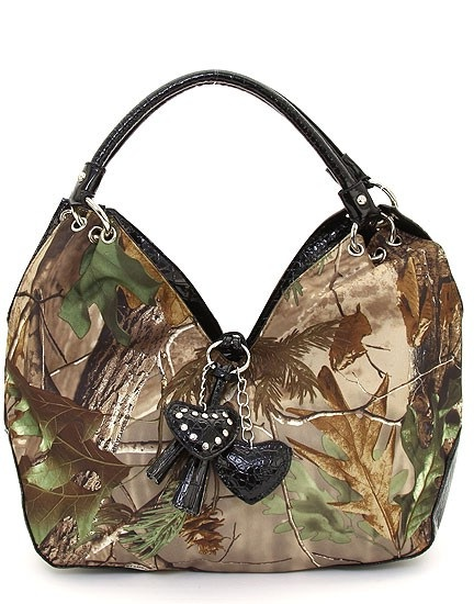 camo purse franco sarto purse travel purse