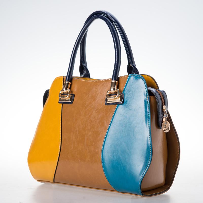 cheap purses clutch purse purple purse