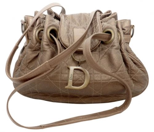 dior purse buy purse online buy purse online
