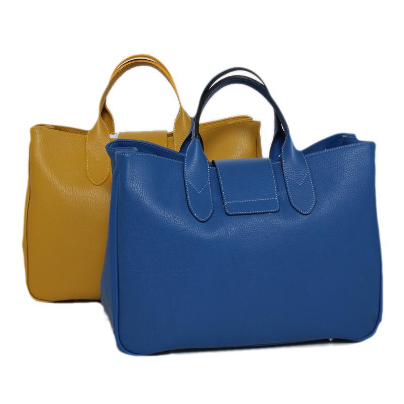 discount purses purse hardware hermes birkin purse