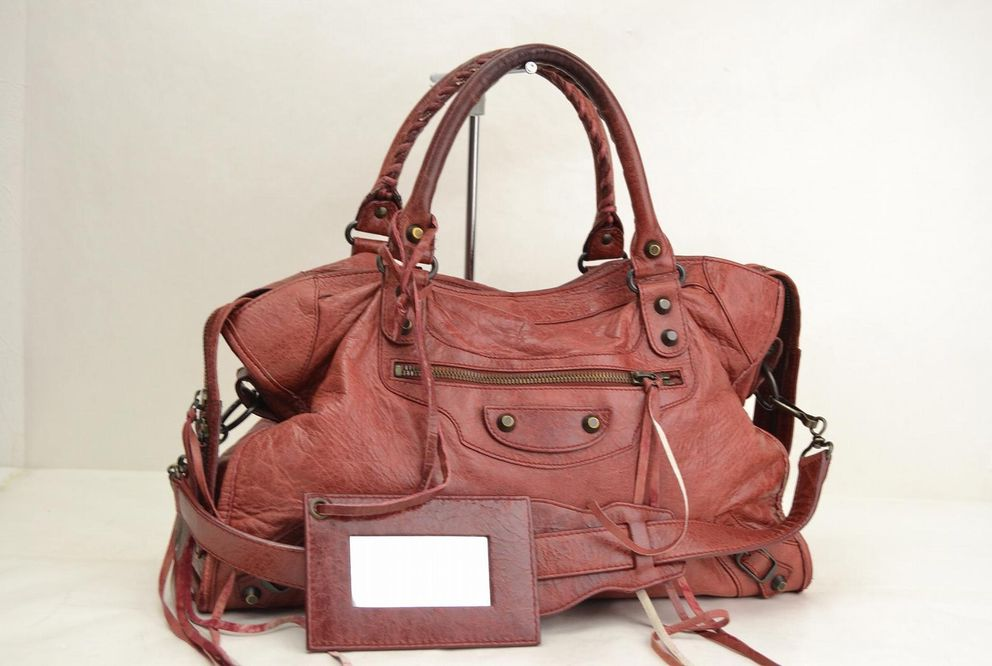 expensive purses pink purse unique purses