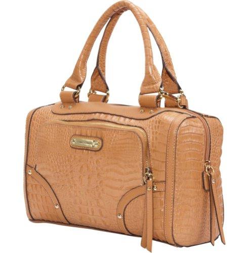 franco sarto purse skull purse big buddha purse