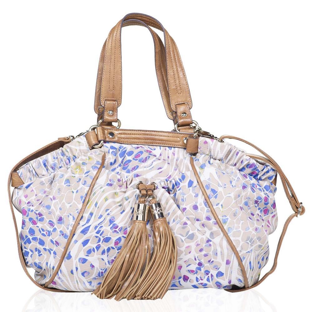 kathy van zeeland purse fringe purse vera wang purse