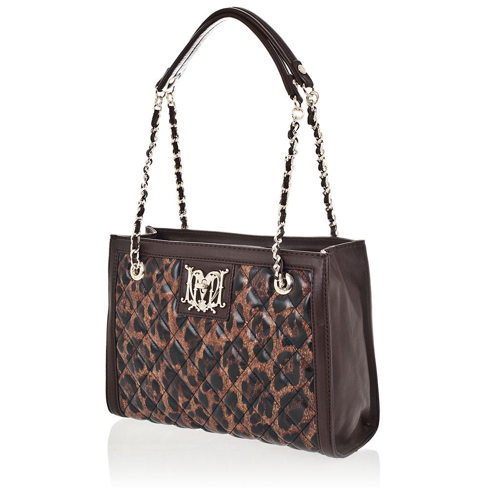 leopard purse wine purse jessica simpson purse