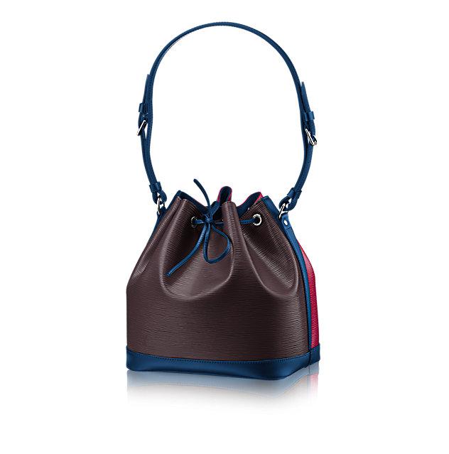 louis vuitton purse pink purse dog purse