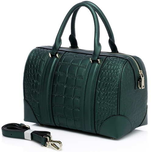 luxury bags cheap name brand purses lily bloom purse