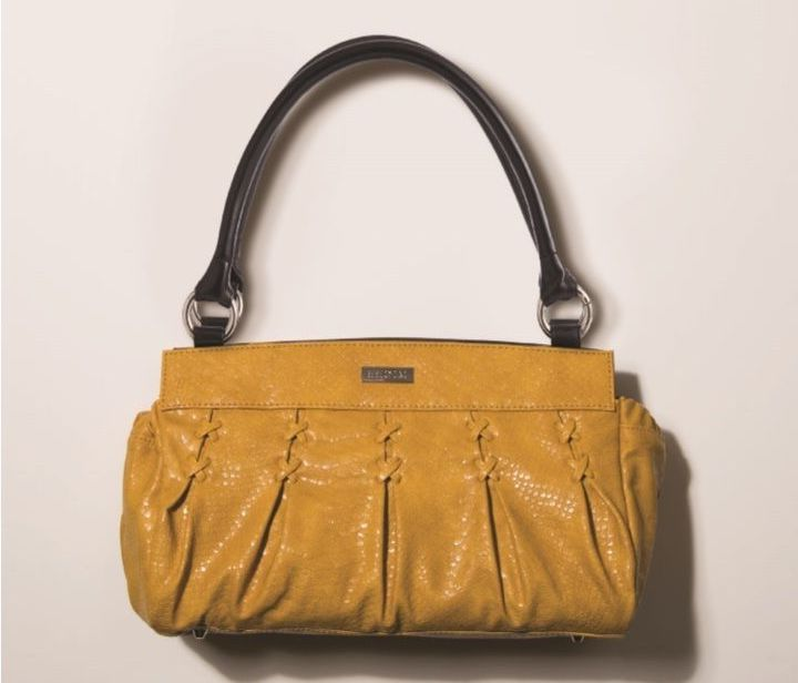 miche purse discount purses jessica simpson purse