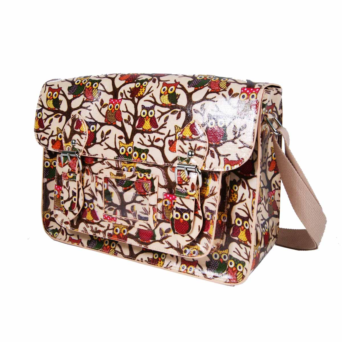 owl purse purses online shopping black purse