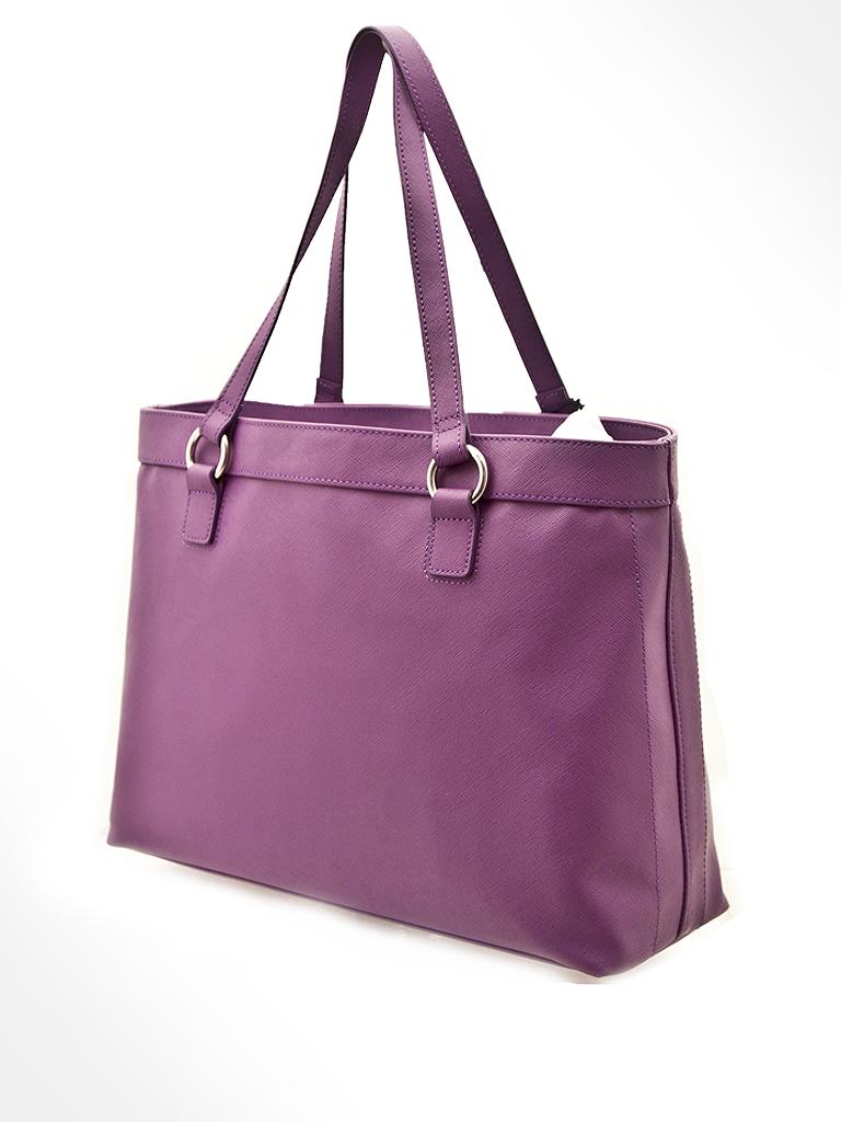 purple purse purses leopard purse