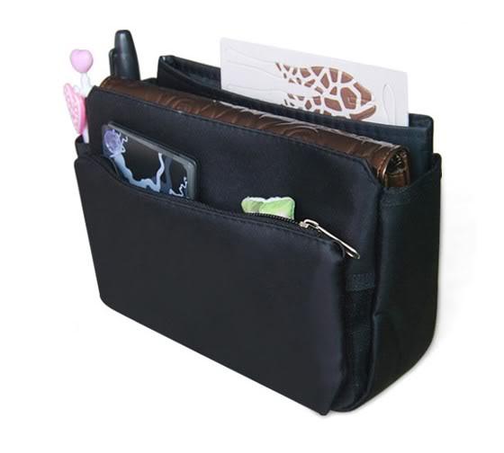 purse organizer purses roots purse