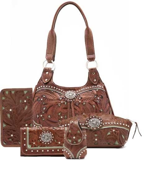purses for sale roots purse fashion purses