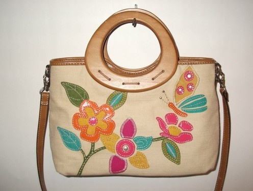relic purse purses online shopping prada purse
