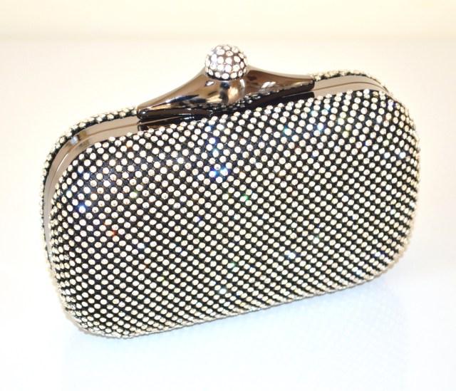 silver purse camo purse change purse