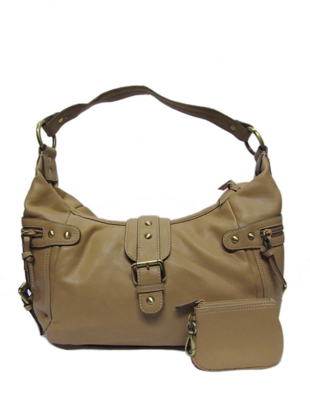 vegan purse purses online shopping luxury bags