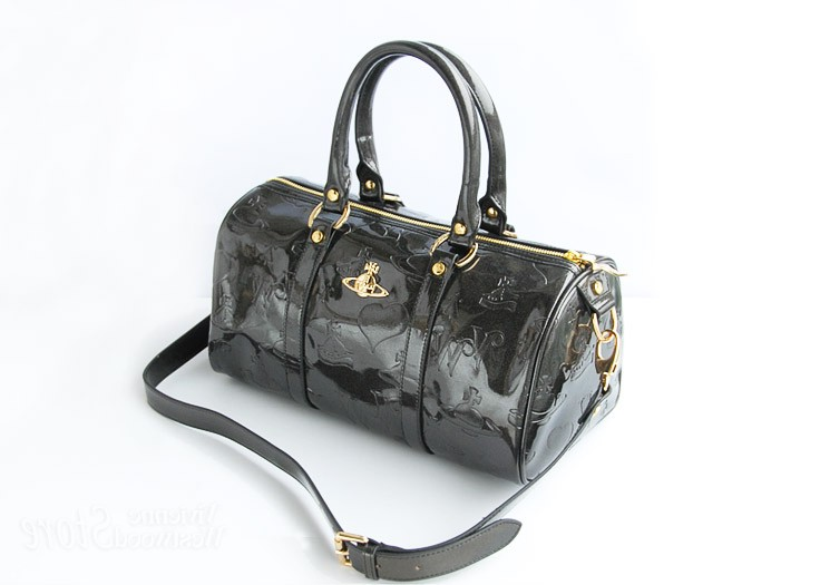 vivienne westwood purse thirty one purse vegan purse