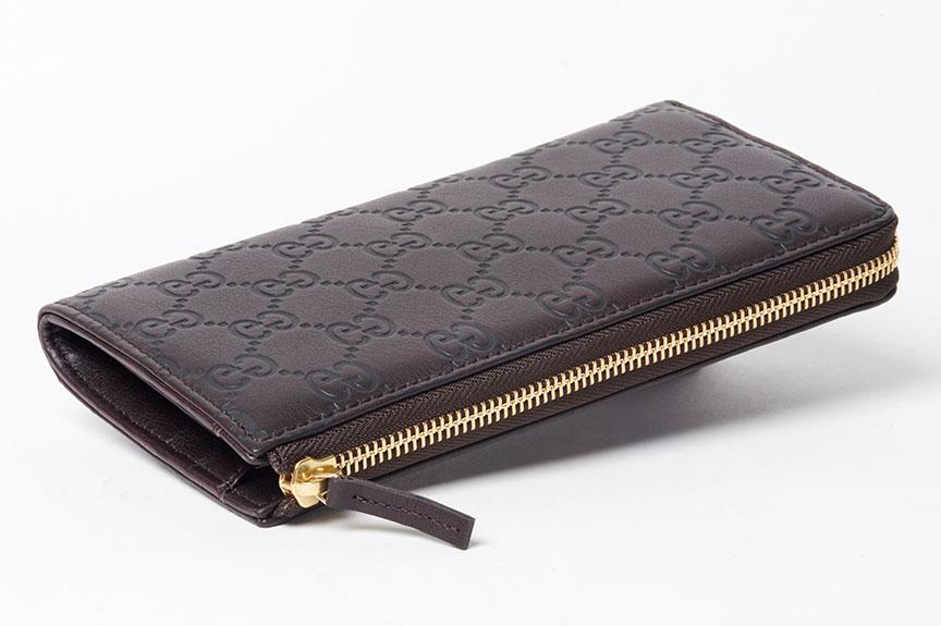 wallets gucci purse green purse