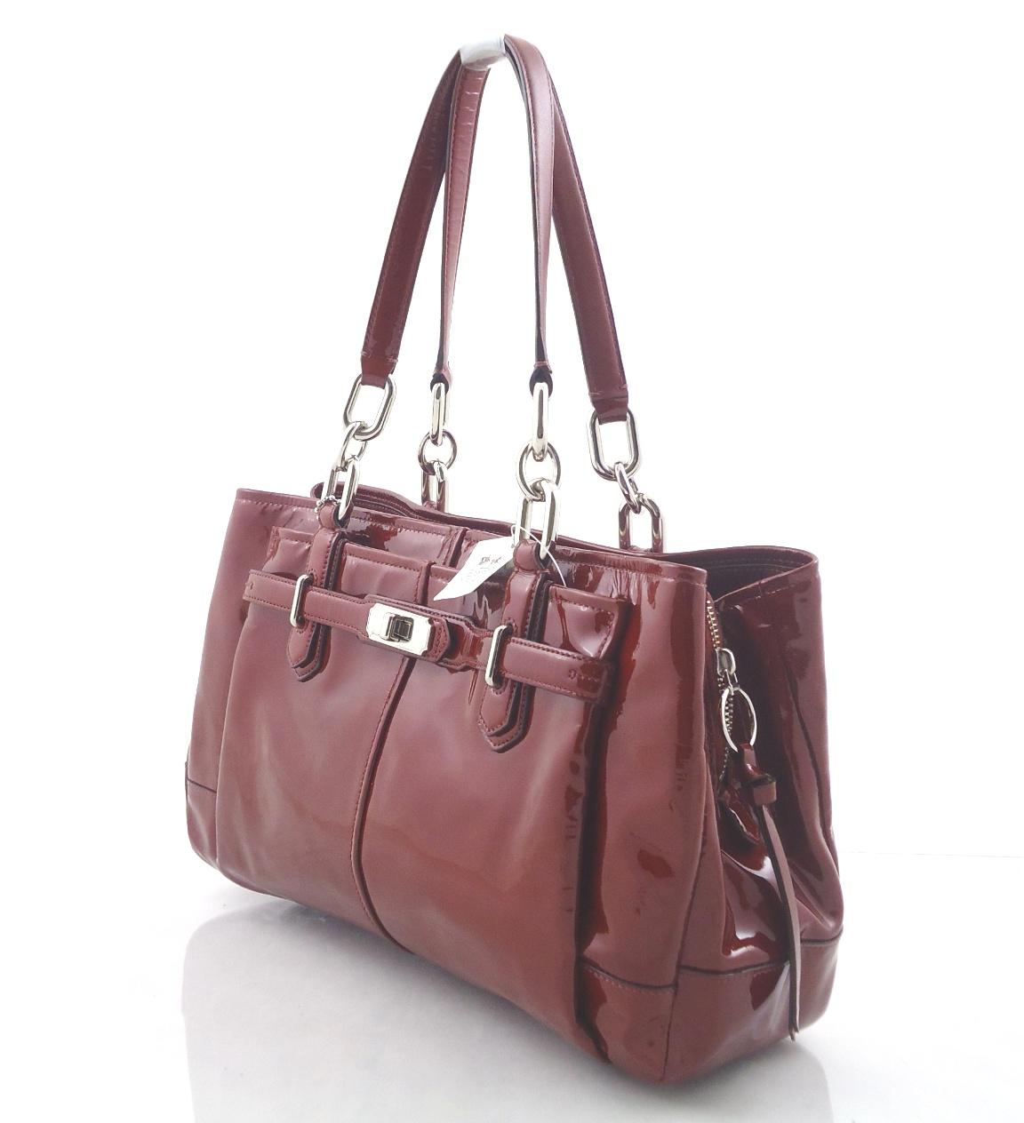 wine purse 31 purse miss me purse