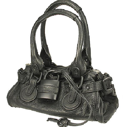 womens purses chanel purse kathy van zeeland purse