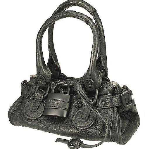womens purses chanel purse kathy van zeeland purse