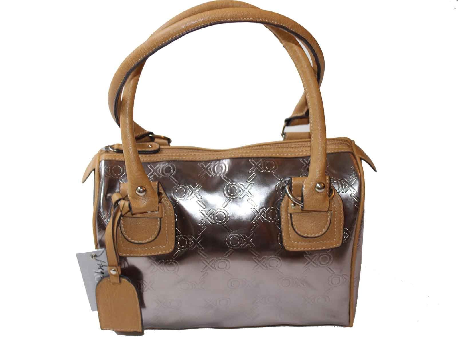 xoxo purse navy purse wine purse