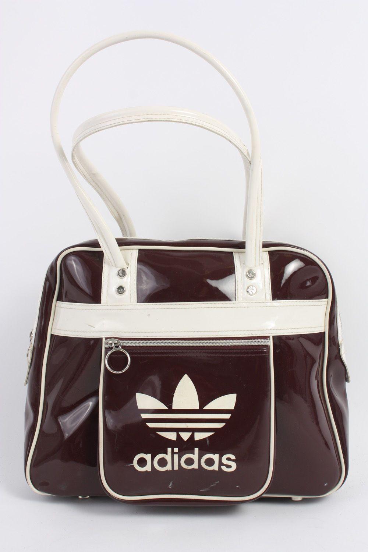 adidas satchel roots satchel leather satchel