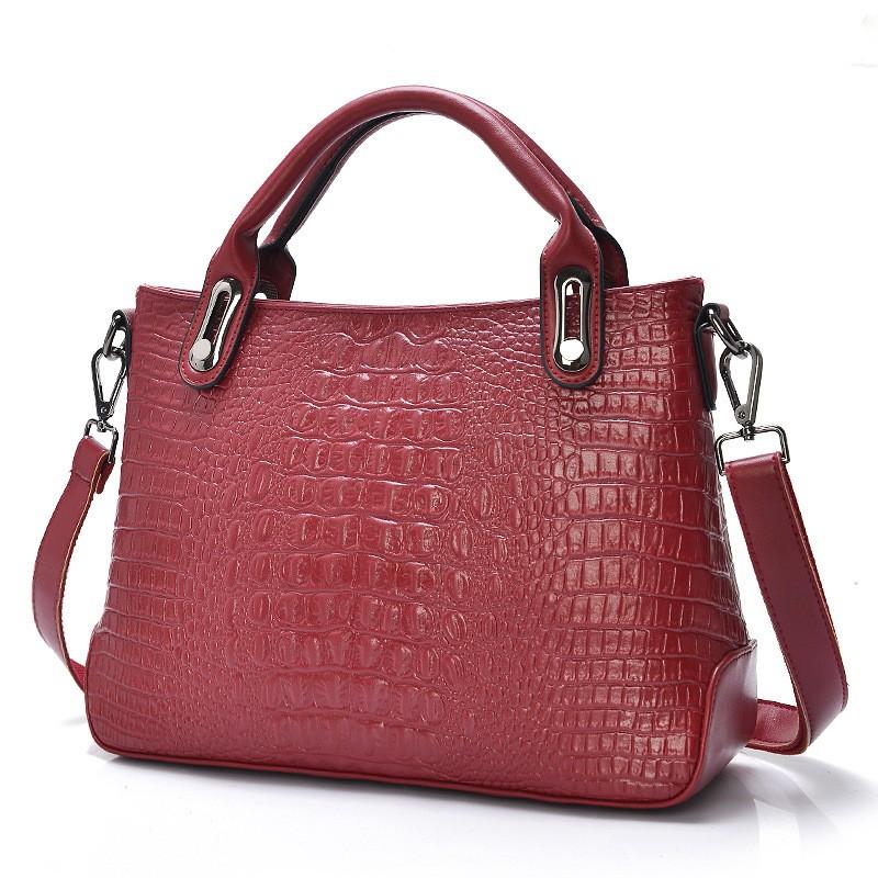 best satchel bags chloe marcie satchel asos satchel