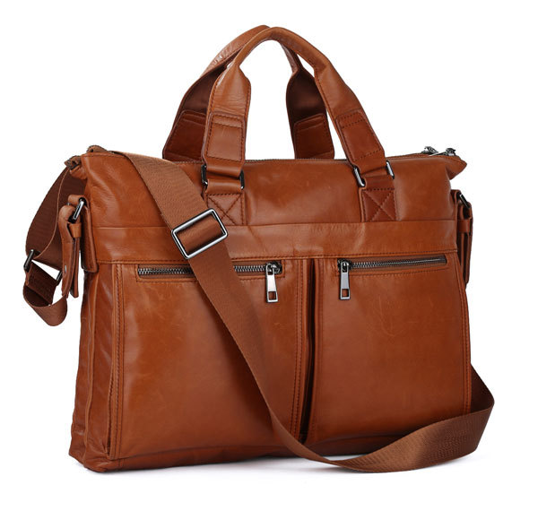 brown leather satchel rebecca minkoff satchel mcm satchel