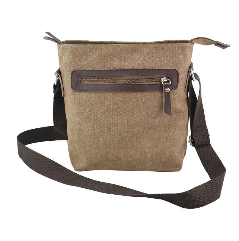 canvas satchel bag canvas satchel anya hindmarch maxi zip satchel