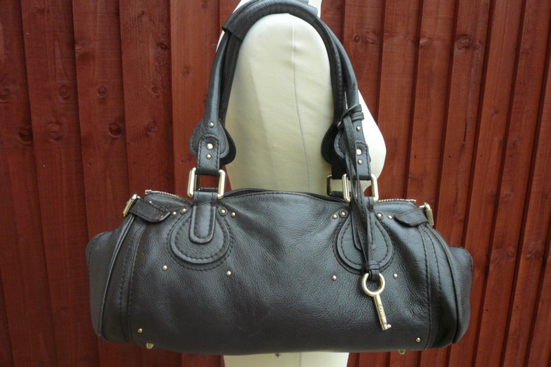 chloe satchel black satchel bag black satchel
