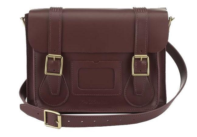 dr martens satchel mini satchel nike satchel