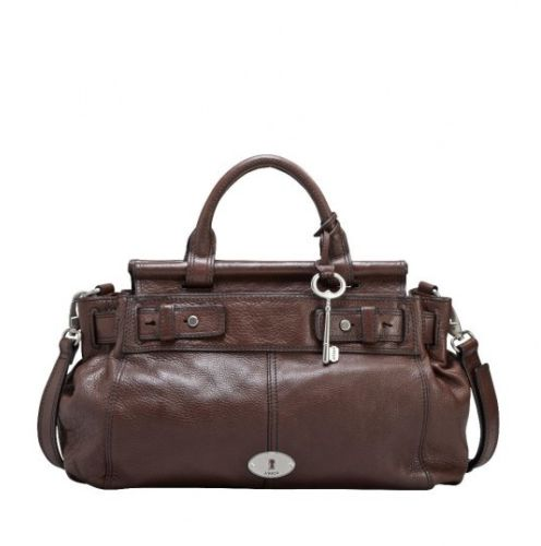 fossil maddox satchel saddleback leather satchel satchel bags australia
