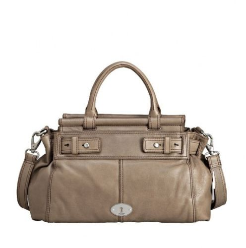 fossil satchel satchel shop leather satchel backpack