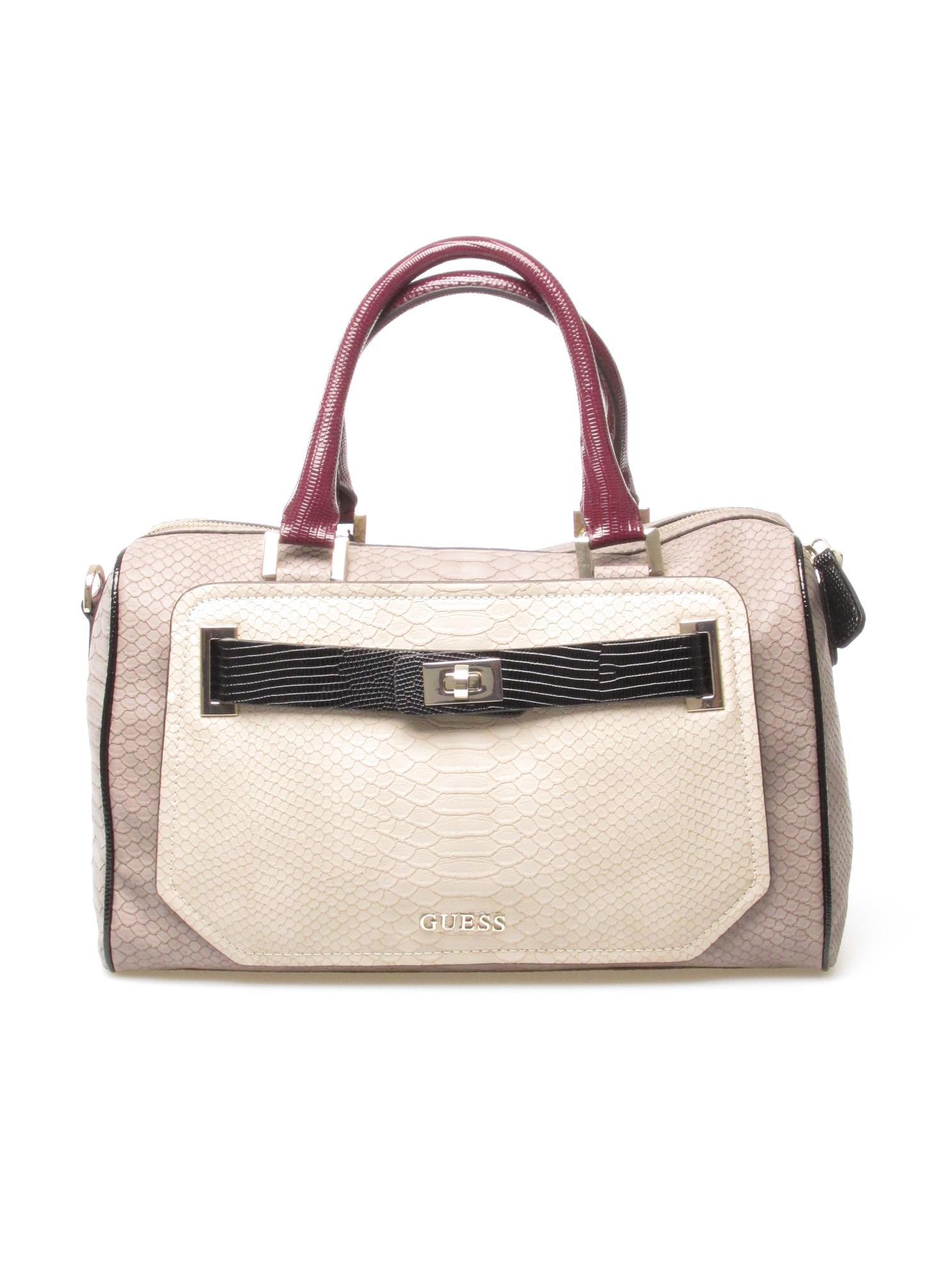 guess satchel womens satchel satchel bag
